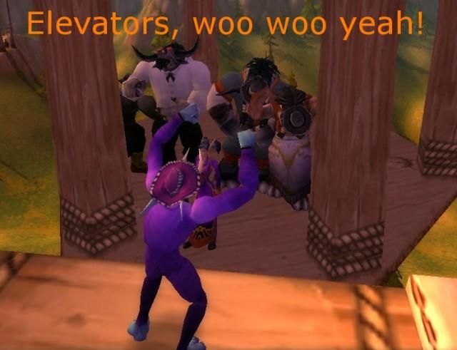 elevatorsfuckyeah