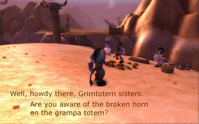grumpycloud3